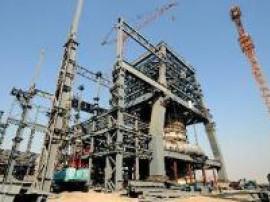 攀枝花新钢钒股份有限公司能动中心废水回用处理工程